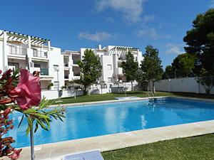 Casas bernardo y manoli alquiler de apartamentos y casas for Casas rurales en el sur de tenerife con piscina